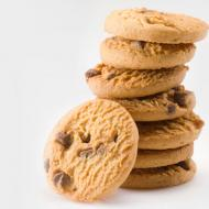 houseofbiscuits_choc_chip2.jpg